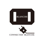 BLANCHE SELECT